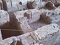 The ruins of Ekbatan4.jpg