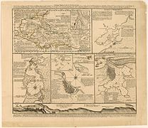 The seat of war in the West Indies 1740.jpg