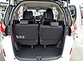 The trunkroom of Honda FREED Modulo X Concept.jpg