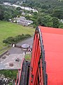 The view down the valley from the top of Laxey Wheel - geograph.org.uk - 725568.jpg