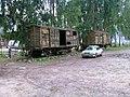 The wait wagons1.JPG