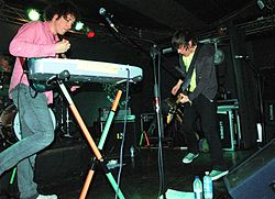 The wombats @ jailbreak.jpg