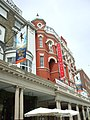 Theatre Royal, Brighton - geograph.org.uk - 1425844.jpg