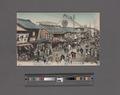 Theatre Street, Yokohama (NYPL Hades-2360412-4044211).tiff