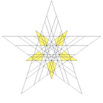 Thirteenth stellation of icosidodecahedron pentfacets.png