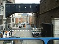 This stop, Guinness Storehouse - geograph.org.uk - 1246554.jpg