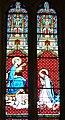 Thiviers église vitraux choeur (4).JPG
