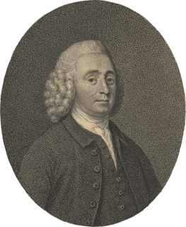 Thomas Dimsdale British physician, politician, and banker