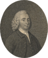 Thomas Dimsdale (1712-1800) (cropped).png