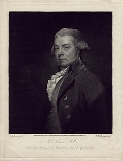 Thomas Malton the younger by William Whiston Barney, after Gilbert Stuart.jpg