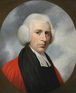 Thomas Postlethwaite mathematician