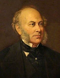 Thomas Wright (geologist) Scottish paleontologist