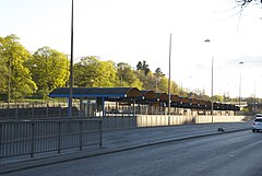 Thorildsplan Metro station april 2011b.jpg
