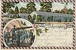 Thorn, Westpreußen - Schießplatz (Zeno Ansichtskarten).jpg