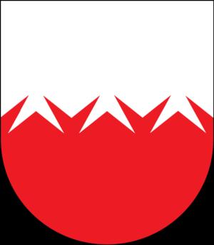 Line (heraldry)
