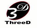 Threed logo.jpg