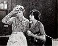 Through a Glass Window (1922) - 2.jpg