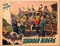 Thunder Riders lobby card.jpg