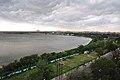 Thunderstorm Over Nalban & Jheel Meel - Kolkata 2011-05-04 2727.JPG