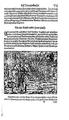 Thurnierbuch (Rüxner) 022.png