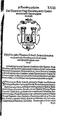 Thurnierbuch (Rüxner) 071.png