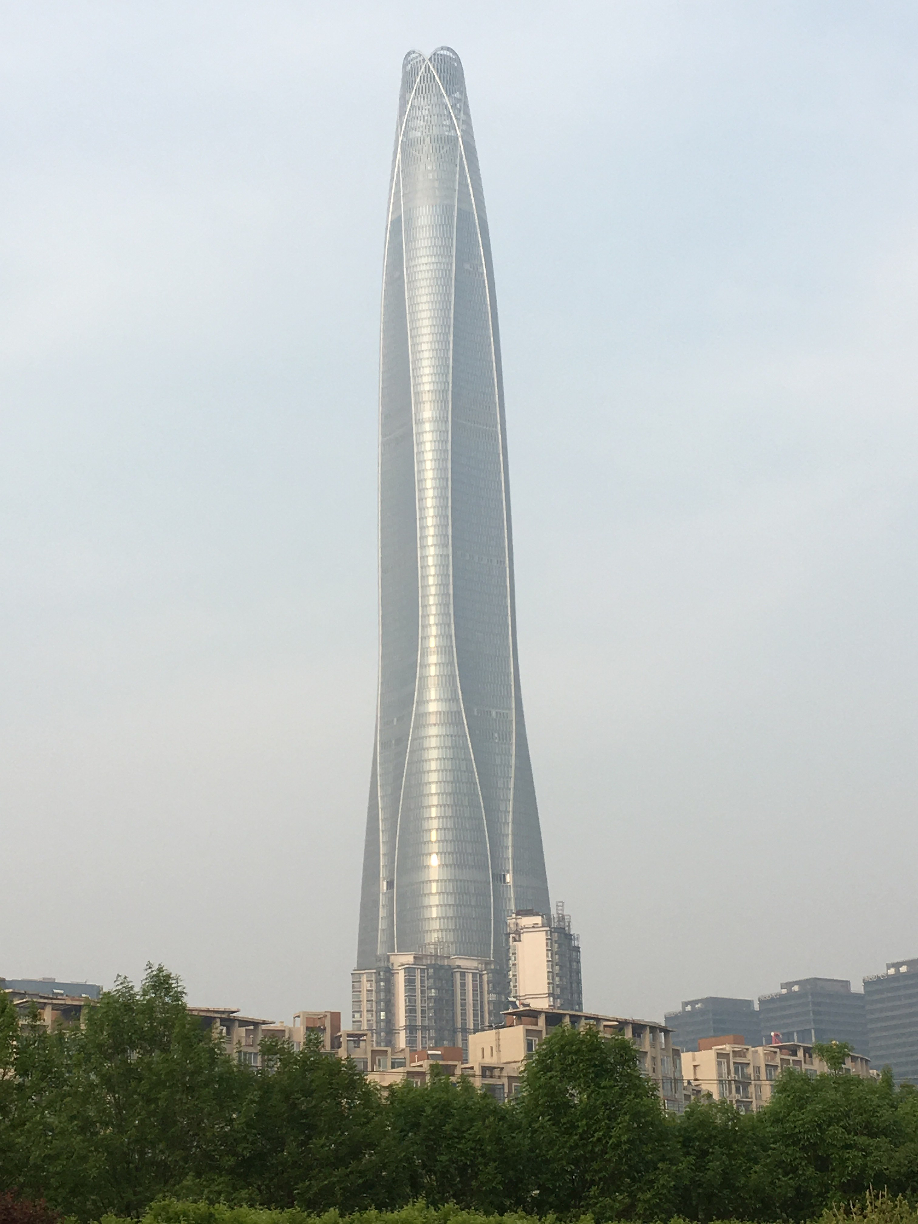 File Tianjin Ctf Finance Centre 22 Of 24 Jpg Wikimedia Commons