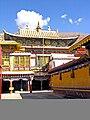 Tibet-5649 (2645837952).jpg