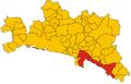 Tigullio-mappa comuni.png