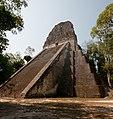 Tikal Temple V - Guatemala.jpg