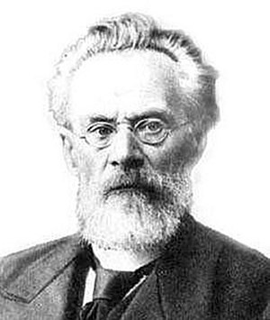 Lev Tikhomirov - L. Tikhomirov.