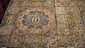 Tiles with the devices of Claude d'Urfé MET LC-17 190 1954-002.jpg