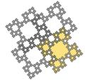 Tiling FWF variant2.png
