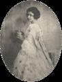 Tilly Kutschera 1918 Setzer.png