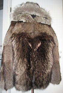 Timberwolf-jacket.jpg