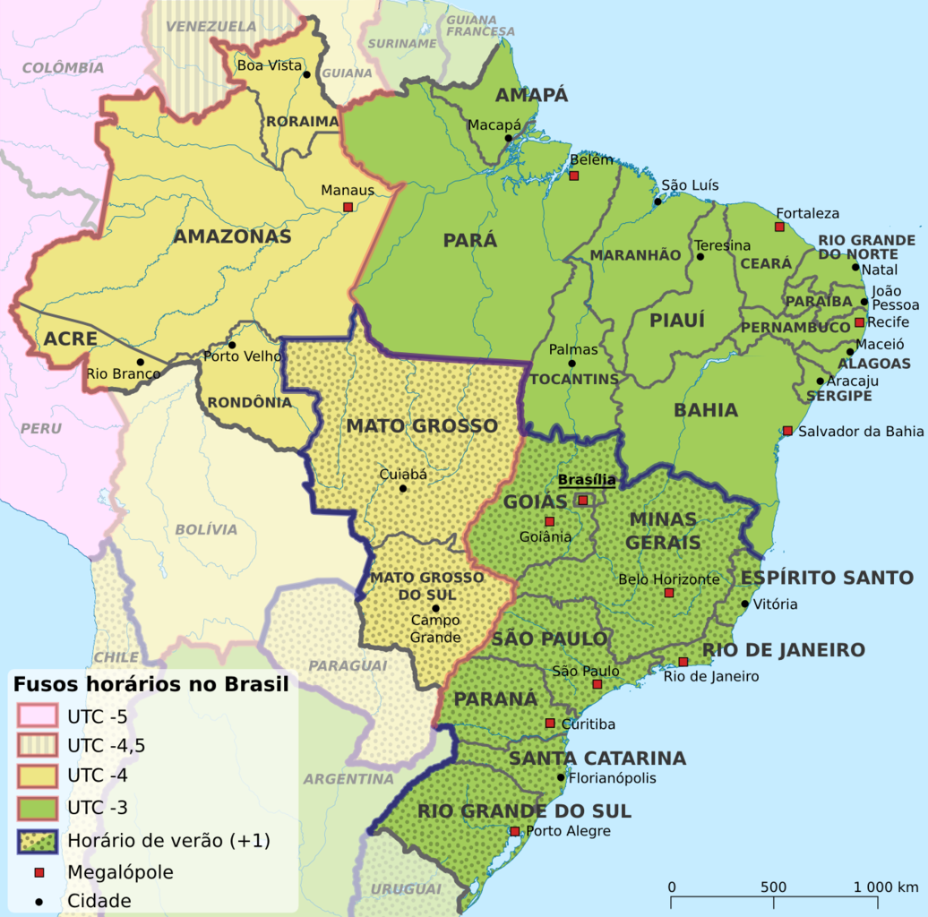 File Time Zones In Brazil Pt Png Wikimedia Commons