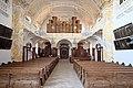 Timelkam - Oberthalheim - Filialkirche hl. Anna - Ausstattung 27.jpg