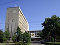 Timisoara West University.jpg