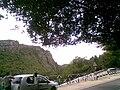 Tirumal Road enroute Eparchean formation.jpg