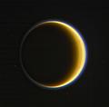 Titan - HDR - October 17 2016 (24008996718).png