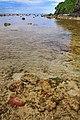 Titik utara tanah indonesia - panoramio.jpg