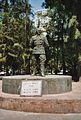 Tito-Denkmal in Mexiko-Stadt.jpg