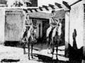 Tito Fleury e Norma Lopes 1940.png