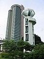 Toa Payoh Town Park 12, Aug 06.JPG