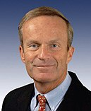 Todd Akin, official 109th Congress photo.jpg