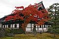 Tofukuji Kyoto04n3200.jpg