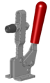 Toggle-clamp manual horizontal 3D opened.png