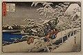 Tokiwa Gozen Fleeing with Her Three Children Guimet MA8072.jpg