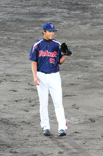 Tokuyama takeaki.jpg
