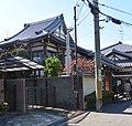 Tokuyoji-Toyonaka-city-crop.jpg