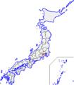 Tokyo-pref Small.png